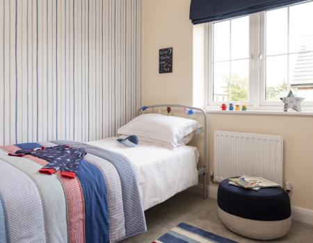 Bedroom 1024-683