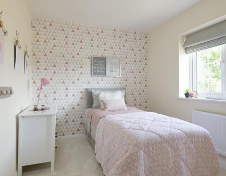 Bedroom 2 1024-683