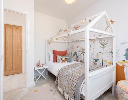 Bedroom3 1024-683