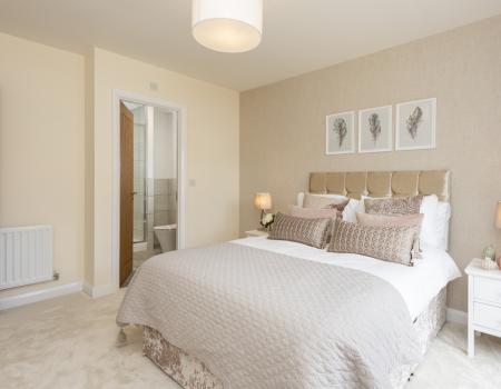Master Bedroom 1024-683