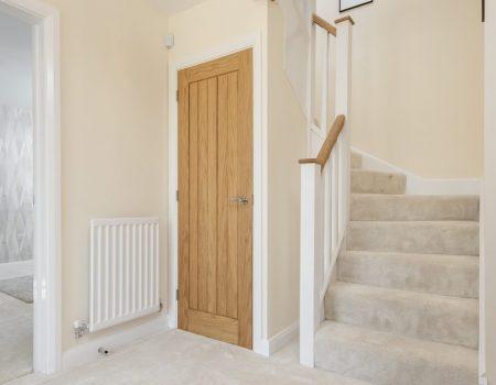 Oak Staircaise 1024-683