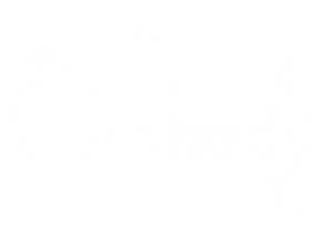 The Orchards, Burgh-by-Sands Logo