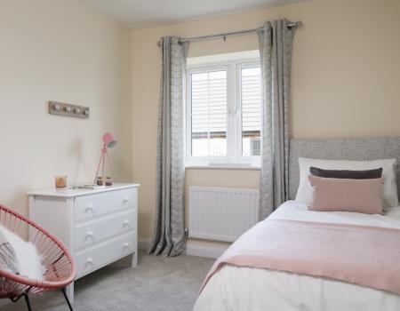 Bedroom 1 1024-683