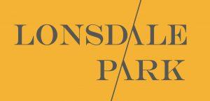Lonsdale Park, Hackthorpe Logo