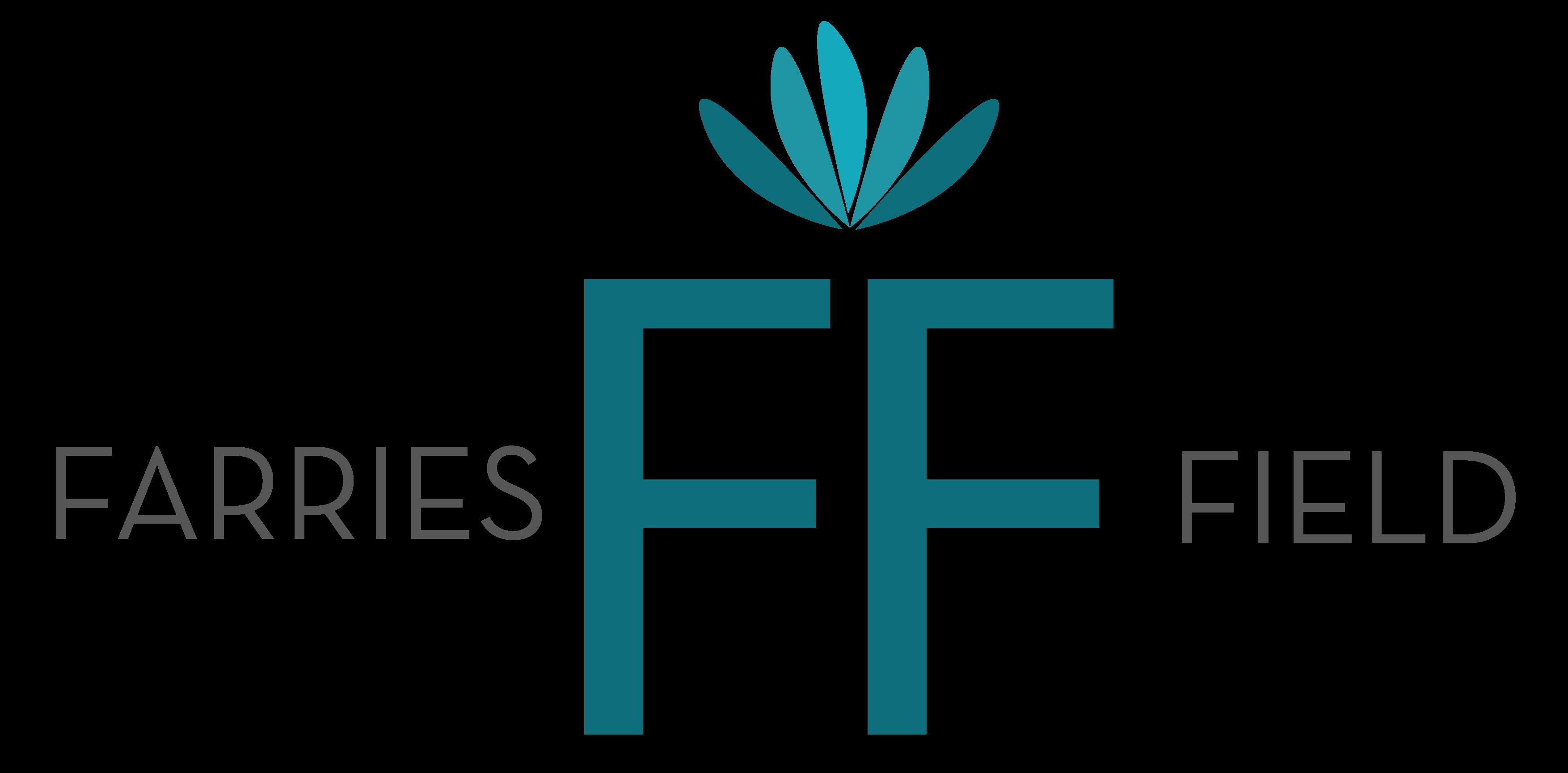 Farries Field, Stainburn Logo